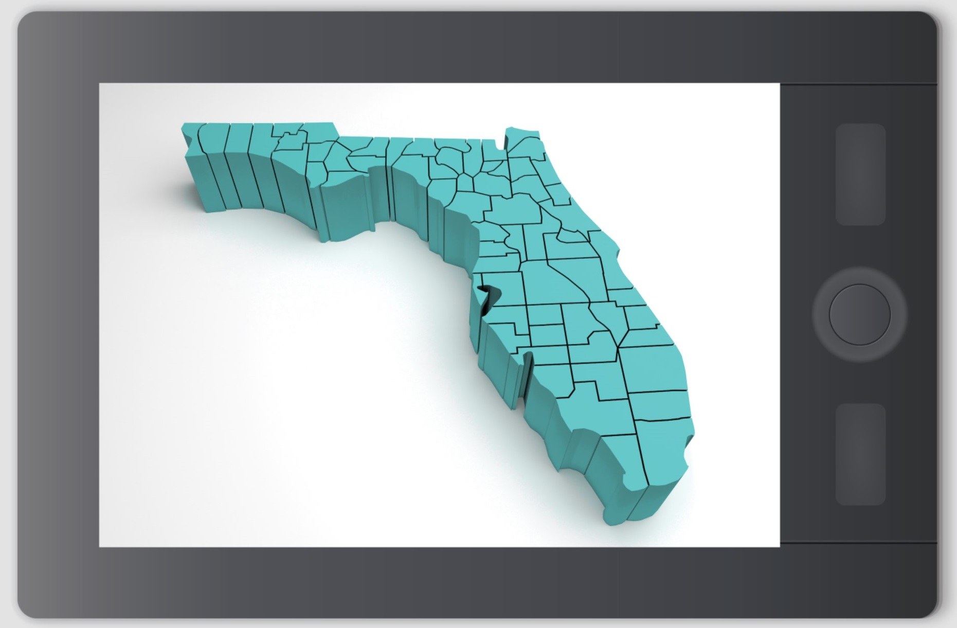 Florida Real Estate Courses