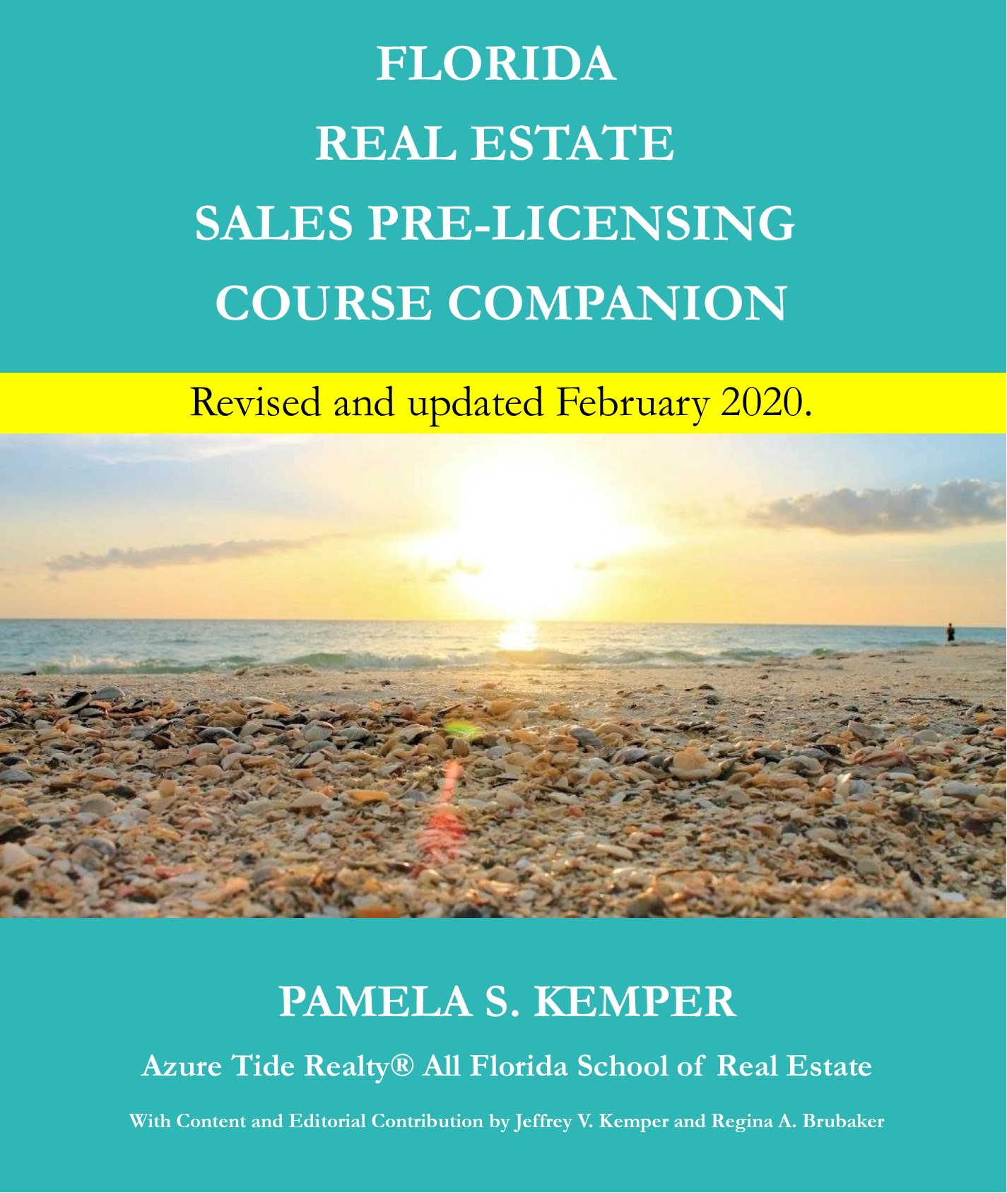Course Companion CoverNewCover E book