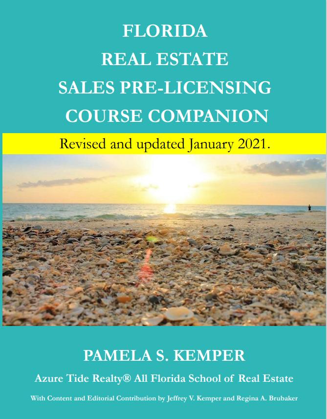 Course Companion CoverNewCover E book